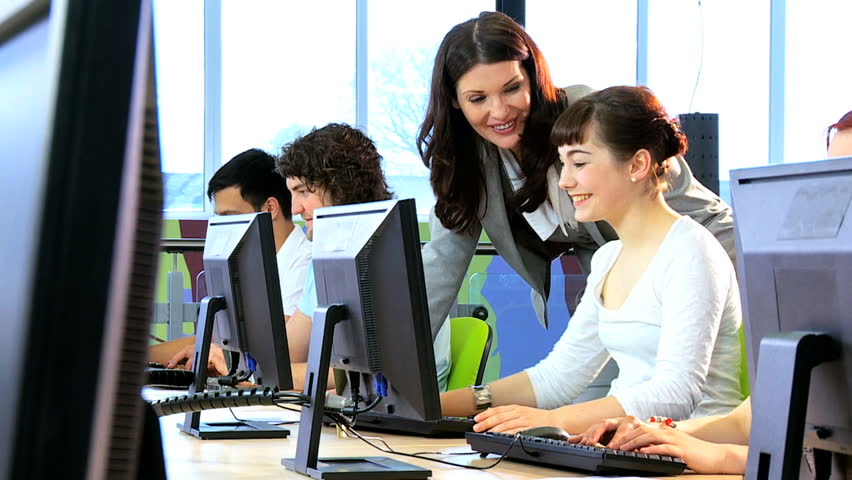 Computer-Teacher-Training-Course Online Job Form India on work home, searching for, philippines home-based, stay home, to apply, data entry, for college students,
